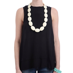 Hudson-Necklace-4T
