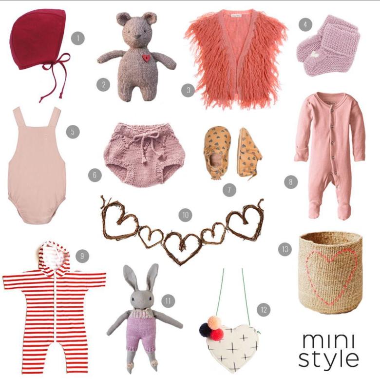 ministyleblog